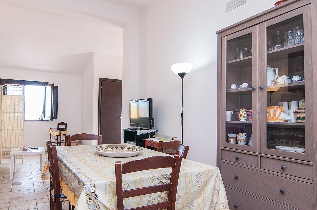 Appartement de vacances CASA NESPOLO (882137), Avola, Siracusa, Sicile, Italie, image 42