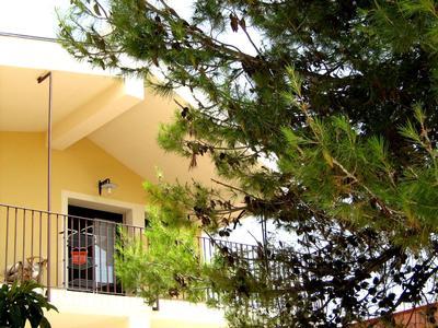 Appartement de vacances CASA NESPOLO (882137), Avola, Siracusa, Sicile, Italie, image 17