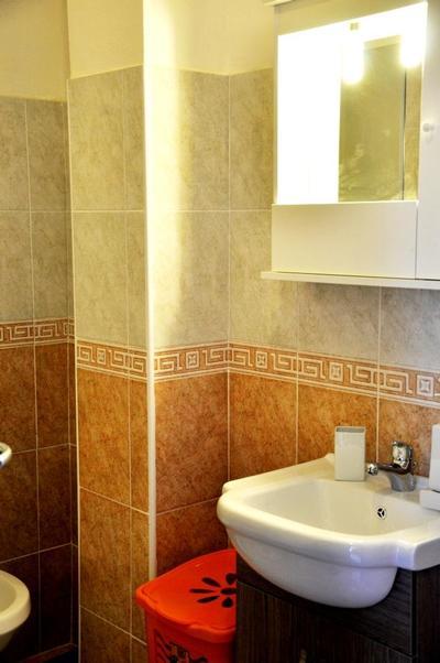 Appartement de vacances CASA NESPOLO (882137), Avola, Siracusa, Sicile, Italie, image 16
