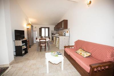 Appartement de vacances CASA NESPOLO (882137), Avola, Siracusa, Sicile, Italie, image 2