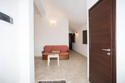Appartement de vacances CASA NESPOLO (882137), Avola, Siracusa, Sicile, Italie, image 6