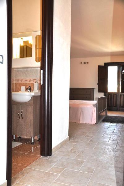 Appartement de vacances CASA NESPOLO (882137), Avola, Siracusa, Sicile, Italie, image 18
