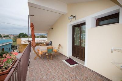 Appartement de vacances CASA NESPOLO (882137), Avola, Siracusa, Sicile, Italie, image 4