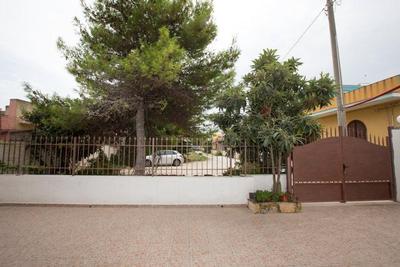 Appartement de vacances CASA NESPOLO (882137), Avola, Siracusa, Sicile, Italie, image 3