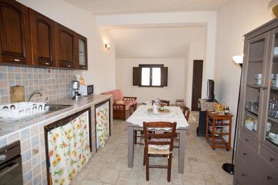 Appartement de vacances CASA NESPOLO (882137), Avola, Siracusa, Sicile, Italie, image 10