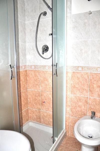 Appartement de vacances CASA NESPOLO (882137), Avola, Siracusa, Sicile, Italie, image 15