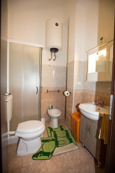 Appartement de vacances CASA NESPOLO (882137), Avola, Siracusa, Sicile, Italie, image 9