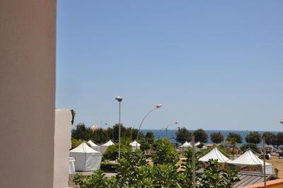 Appartement de vacances CASA NESPOLO (882137), Avola, Siracusa, Sicile, Italie, image 13