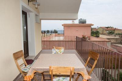 Appartement de vacances CASA NESPOLO (882137), Avola, Siracusa, Sicile, Italie, image 5