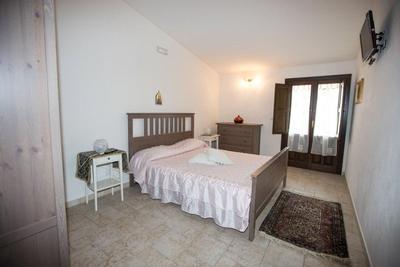 Appartement de vacances CASA NESPOLO (882137), Avola, Siracusa, Sicile, Italie, image 7