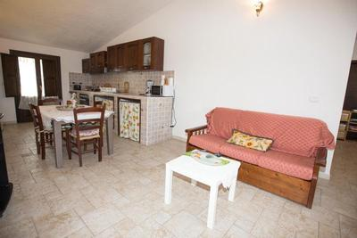 Appartement de vacances CASA NESPOLO (882137), Avola, Siracusa, Sicile, Italie, image 11