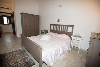 Appartement de vacances CASA NESPOLO (882137), Avola, Siracusa, Sicile, Italie, image 8