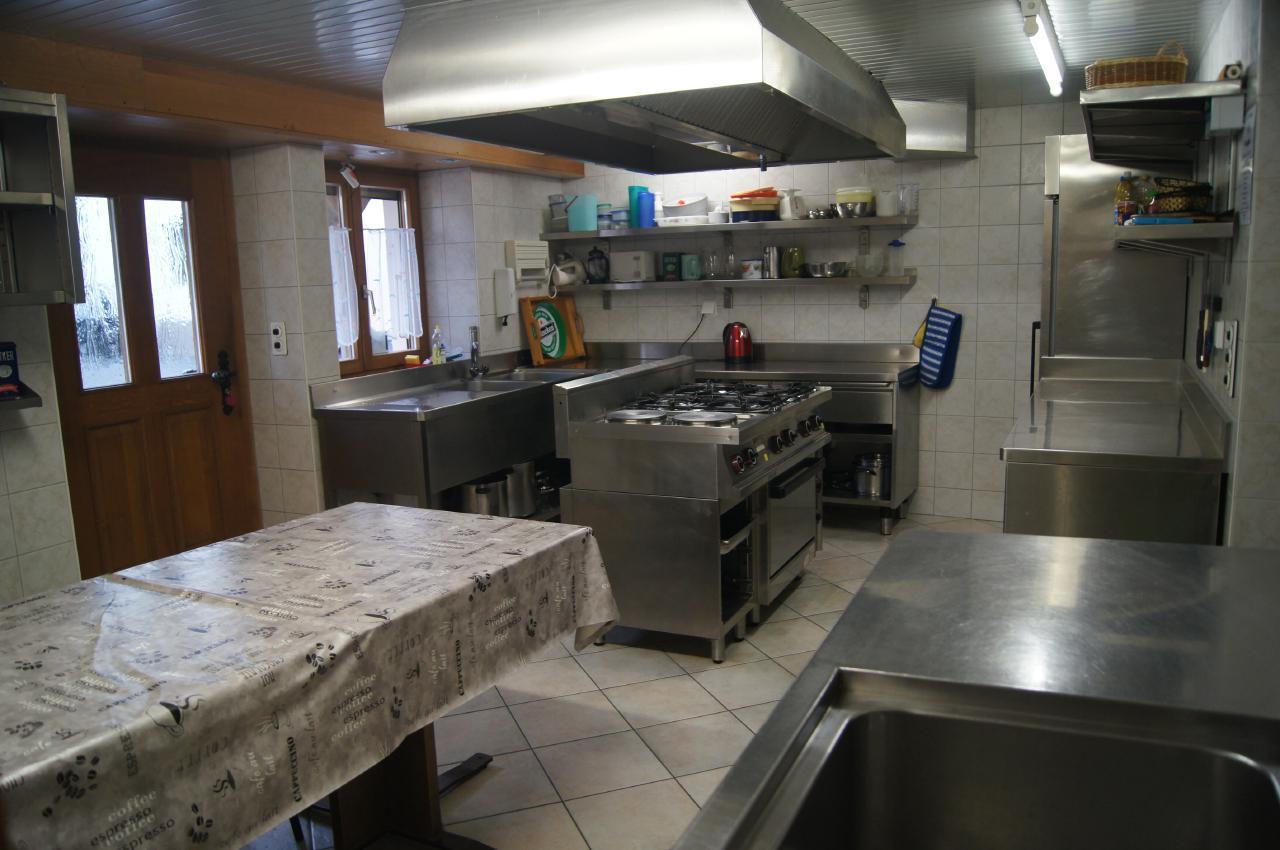 Ferienwohnung Edelweiss (883180), Seleute, , Jura - Neuenburg, Schweiz, Bild 4