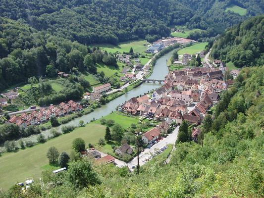 Ferienwohnung Edelweiss (883180), Seleute, , Jura - Neuenburg, Schweiz, Bild 12