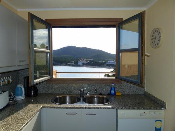 Ferienwohnung Casa Canyamel 29 (89912), Canyamel, Mallorca, Balearische Inseln, Spanien, Bild 6
