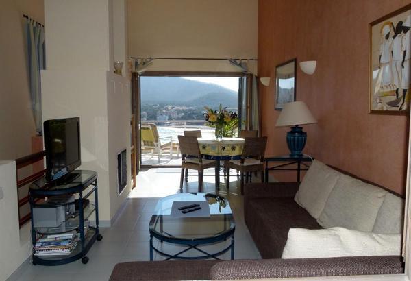 Ferienwohnung Casa Canyamel 29 (89912), Canyamel, Mallorca, Balearische Inseln, Spanien, Bild 2
