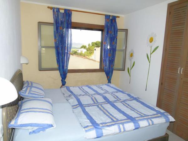 Ferienwohnung Casa Canyamel 29 (89912), Canyamel, Mallorca, Balearische Inseln, Spanien, Bild 16