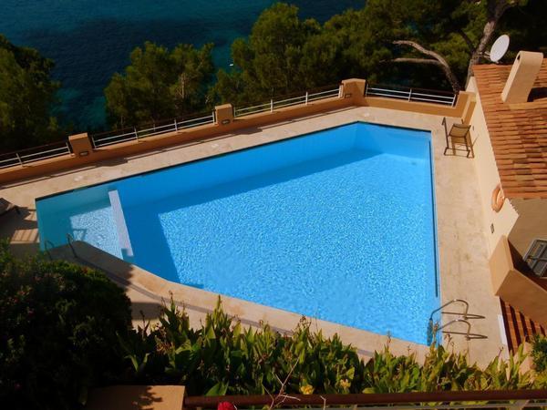 Ferienwohnung Casa Canyamel 29 (89912), Canyamel, Mallorca, Balearische Inseln, Spanien, Bild 18