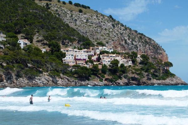 Ferienwohnung Casa Canyamel 29 (89912), Canyamel, Mallorca, Balearische Inseln, Spanien, Bild 22