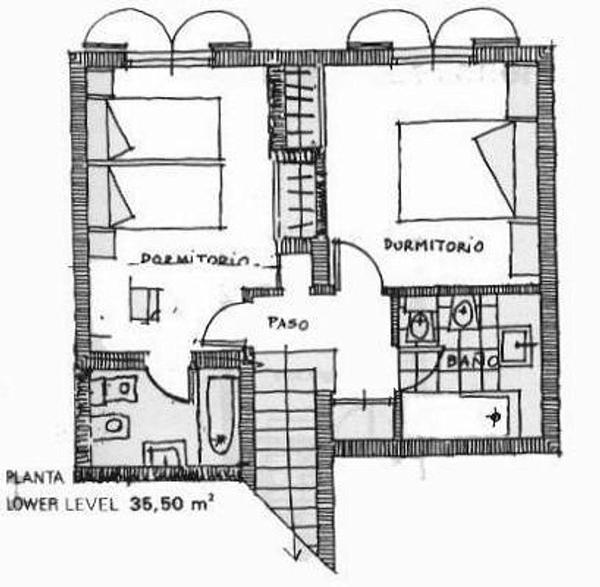 Ferienwohnung Casa Canyamel 29 (89912), Canyamel, Mallorca, Balearische Inseln, Spanien, Bild 20