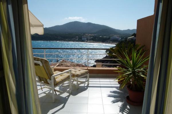 Ferienwohnung Casa Canyamel 29 (89912), Canyamel, Mallorca, Balearische Inseln, Spanien, Bild 7