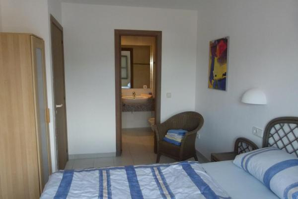 Ferienwohnung Casa Canyamel 29 (89912), Canyamel, Mallorca, Balearische Inseln, Spanien, Bild 17
