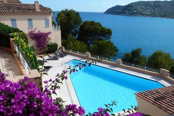 Ferienwohnung Casa Canyamel 29 (89912), Canyamel, Mallorca, Balearische Inseln, Spanien, Bild 19