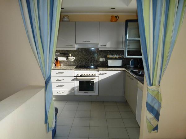 Ferienwohnung Casa Canyamel 29 (89912), Canyamel, Mallorca, Balearische Inseln, Spanien, Bild 4