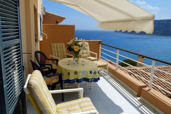 Ferienwohnung Casa Canyamel 29 (89912), Canyamel, Mallorca, Balearische Inseln, Spanien, Bild 9