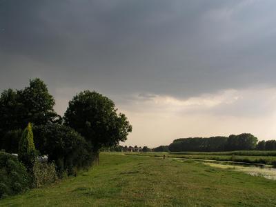 Ferienhaus Gelderland Winterswijk (918500), Winterswijk, Achterhoek, Gelderland, Niederlande, Bild 13