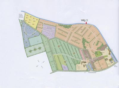 Ferienhaus Gelderland Winterswijk (918500), Winterswijk, Achterhoek, Gelderland, Niederlande, Bild 14