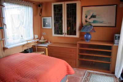 Ferienhaus Gelderland Winterswijk (918500), Winterswijk, Achterhoek, Gelderland, Niederlande, Bild 7