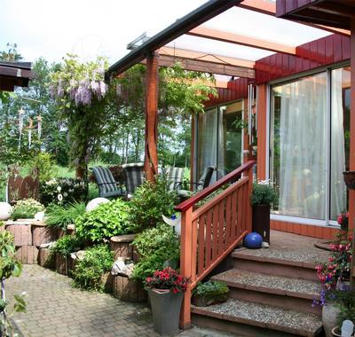 Ferienhaus Gelderland Winterswijk (918500), Winterswijk, Achterhoek, Gelderland, Niederlande, Bild 1