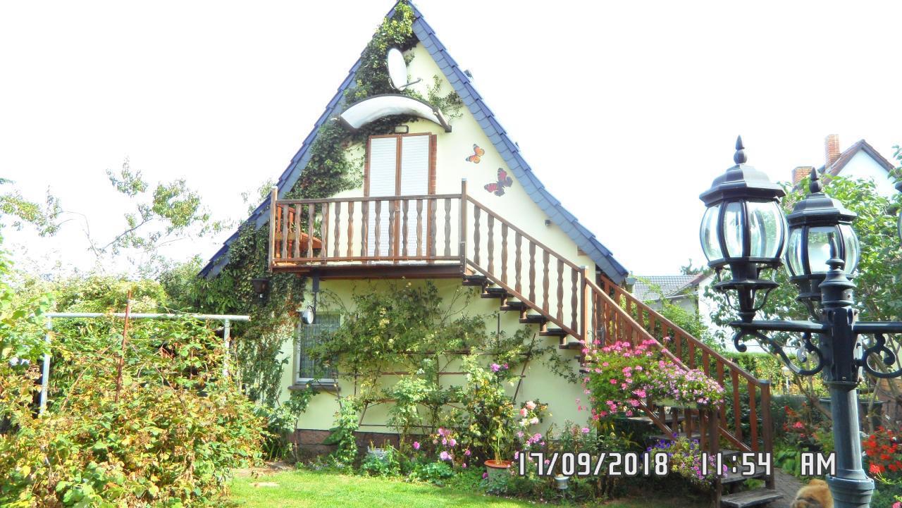 Ferienwohnung im Spreewald (919185), Lübbenau, Spreewald, Brandenburg, Deutschland, Bild 2