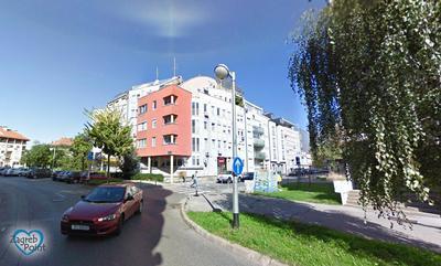 Ferienwohnung Penthaus Zagreb (921972), Zagreb, Zagreb, Mittelkroatien, Kroatien, Bild 17