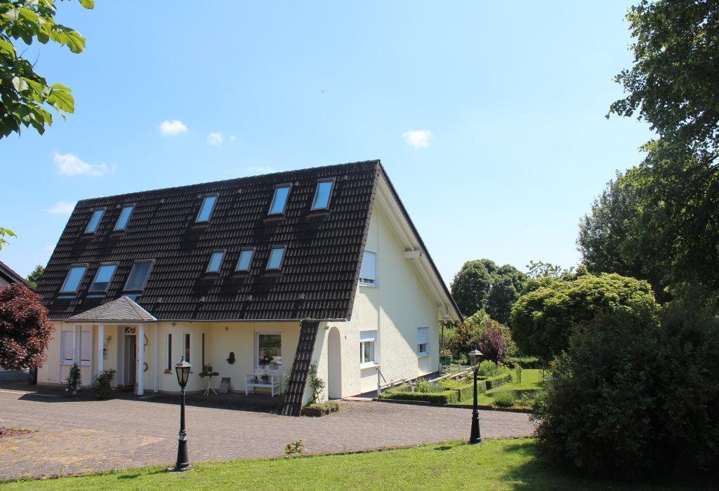 Ferienwohnung Nett (922104), Blankenheim, Eifel (Nordrhein Westfalen) - Nordeifel, Nordrhein-Westfalen, Deutschland, Bild 3