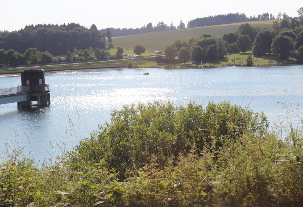Ferienwohnung Nett (922104), Blankenheim, Eifel (Nordrhein Westfalen) - Nordeifel, Nordrhein-Westfalen, Deutschland, Bild 16