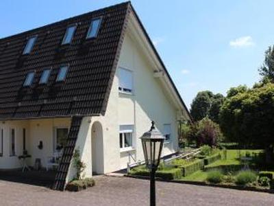 Ferienwohnung Nett (922104), Blankenheim, Eifel (Nordrhein Westfalen) - Nordeifel, Nordrhein-Westfalen, Deutschland, Bild 1