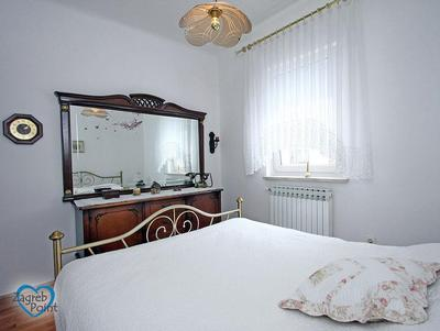 Ferienwohnung Zwei-Zimmer-Wohnung mit eigenem Parkplatz (922123), Zagreb, Zagreb, Mittelkroatien, Kroatien, Bild 11