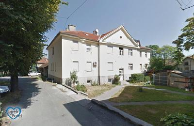 Ferienwohnung Zwei-Zimmer-Wohnung mit eigenem Parkplatz (922123), Zagreb, Zagreb, Mittelkroatien, Kroatien, Bild 17