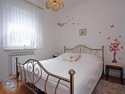 Ferienwohnung Zwei-Zimmer-Wohnung mit eigenem Parkplatz (922123), Zagreb, Zagreb, Mittelkroatien, Kroatien, Bild 10