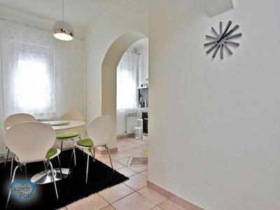 Ferienwohnung Zwei-Zimmer-Wohnung mit eigenem Parkplatz (922123), Zagreb, Zagreb, Mittelkroatien, Kroatien, Bild 7