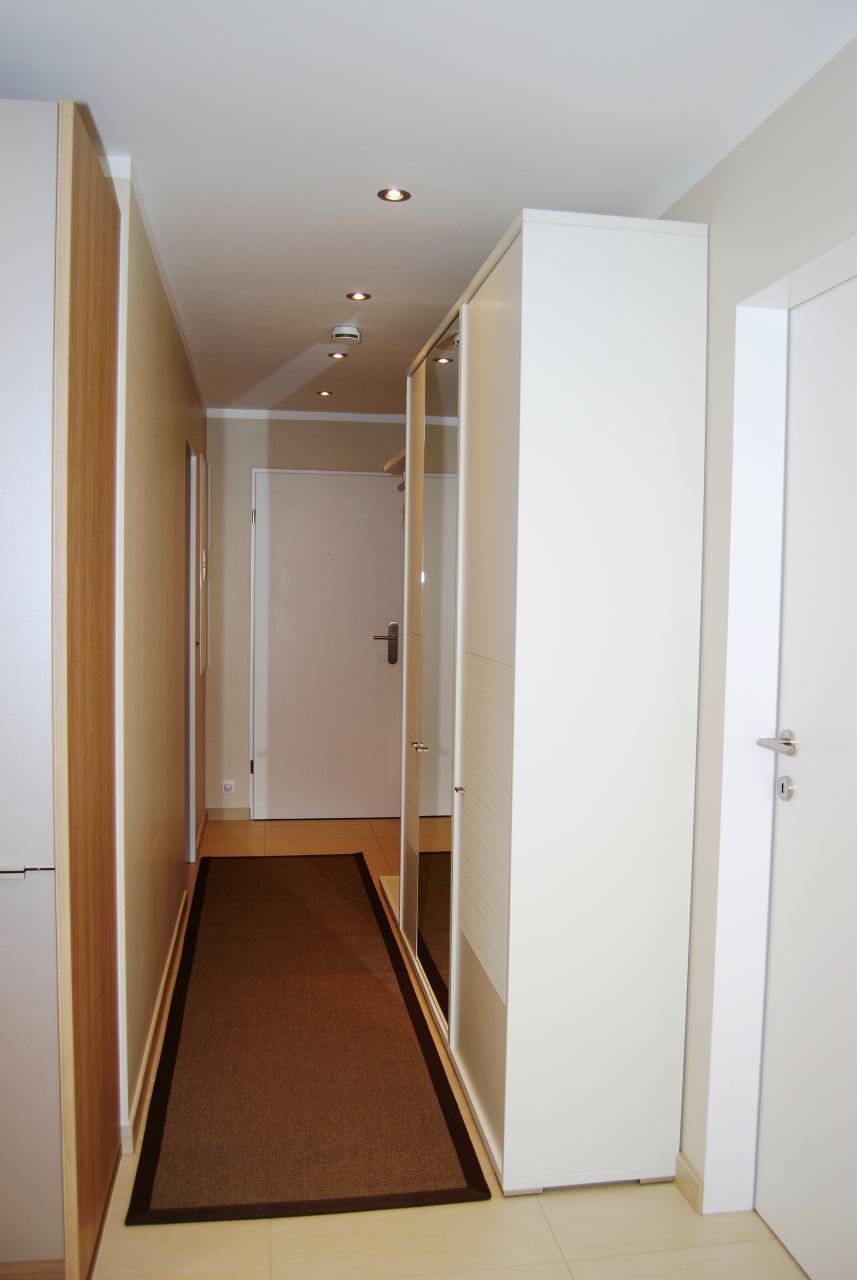 Appartement de vacances Luxus Appartement:  Am Geigenbühel-II *****, Kamin, Sauna, Loggia, gigantischer Ausblick (924202), Seefeld in Tirol, Seefeld, Tyrol, Autriche, image 11