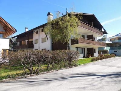 Appartement de vacances Luxus Appartement:  Am Geigenbühel-II *****, Kamin, Sauna, Loggia, gigantischer Ausblick (924202), Seefeld in Tirol, Seefeld, Tyrol, Autriche, image 16
