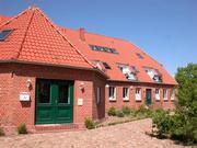 Landhaus Elbwiesen, Göpelhaus / 1. Obergescho Ferienwohnung in Niedersachsen