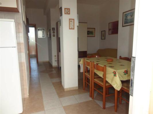 Ferienhaus Haus am Meer (926371), Sa Rocca Tunda, Oristano, Sardinien, Italien, Bild 10