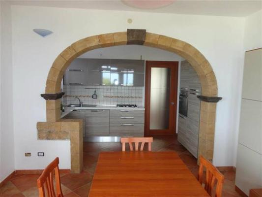 Ferienwohnung Wohnung am Strand (928205), Sa Rocca Tunda, Oristano, Sardinien, Italien, Bild 2