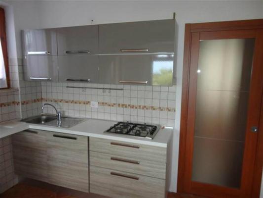 Ferienwohnung Wohnung am Strand (928205), Sa Rocca Tunda, Oristano, Sardinien, Italien, Bild 4