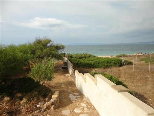 Ferienwohnung Wohnung am Strand (928205), Sa Rocca Tunda, Oristano, Sardinien, Italien, Bild 6