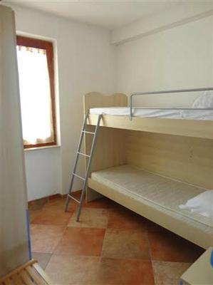 Ferienwohnung Wohnung am Strand (928205), Sa Rocca Tunda, Oristano, Sardinien, Italien, Bild 7